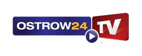 OSTROW24.tv - Ostrów Wielkopolski