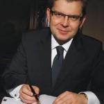 Prezydent Ostrowa Wlkp.