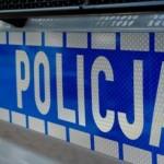 47-letni rowerzysta zginął we wsi Mazury