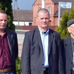 Farsa opozycyjnych radnych w gminie Przygodzice