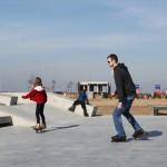 Nowy skatepark – będą pokazy, najlepsze tricki i szkółka