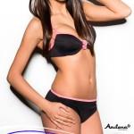Finalistki Miss w strojach bikini (foto)