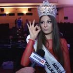Gala finałowa – Miss Wielkopolski 2014 – relacja (aktualizacja 3 czerwca)