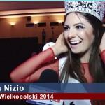 Afera wokół wyborów Miss – szokujące nagranie