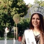 Jaka jest Miss Wielkopolski 2014 Maja Nizio?