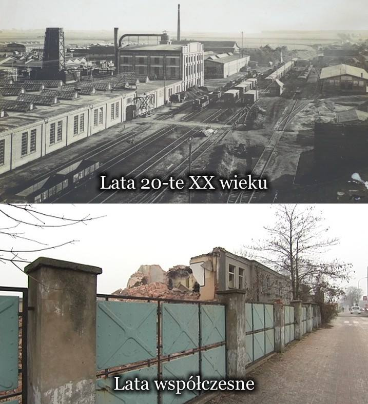 fabryka-wagon