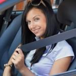 Połowa kierowców dostała mandat