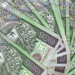 Pracownica wyłudziła 200 tys. zł