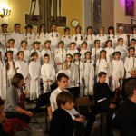 Koncert Papieski