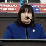Czy miasto powinno dać 4 mln zł dla KS Stal?