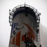 Będzie czystsze powietrze – nowy układ odpylania w OZC