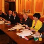 Powstało stowarzyszenie aglomeracji Kalisko-Ostrowskiej
