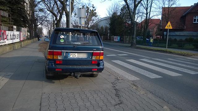 parkowanie-pasy