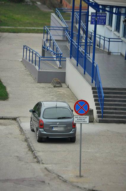 parkowanie-zakaz