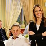 TVN przeprowadzał piekielną rewolucję w hotelu