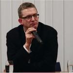 Grzegorz Braun walczy w wyborach prezydenckich
