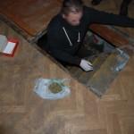Zamiast dopalaczy… marihuana
