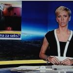Fakty TVN o aferze wokół konkursu Miss