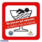 Wiesz jak przetrwać nad woda?