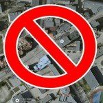 Nie przejedziesz przez ważne skrzyżowanie w centrum Ostrowa
