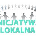 INICJATYWA LOKALNA – nabór wniosków do 30 września