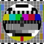 Brak transmisji – przepraszamy kibiców