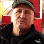 Marek Cieślak po badaniu alkomatem – wywiad
