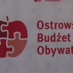 Rusza nowa edycja Budżetu Obywatelskiego