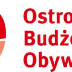 Rekordowa ilość wniosków w OBO!