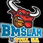 Zamieszanie z halą. W co gra BM Slam?