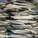 Gdzie podziała się miejska gazeta? Miasto szuka odpowiedzi