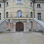 20 milionów na remont Pałacu w Lewkowie!