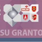 99 wniosków do Funduszu Grantowego