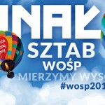 24. Finał WOŚP w Ostrowie – dużo nowości!