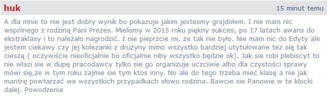 plebiscyt-01