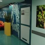 Szpital ma nową internę. Zobacz jak wygląda!