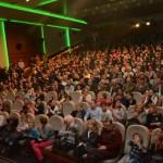 400 dzieci w konkursie ekologicznym