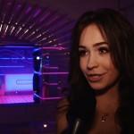 Wybierali Miss Venus – wywiady