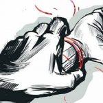 Kilkukrotnie gwałcili 28-latkę