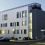Rozbudowa ostrowskiego szpitala staje się faktem