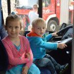 Dzieci i gimnazjaliści za darmo autobusami