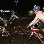Chcą w 24 godziny przejechać 500 km – przez Ostrów
