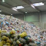 Urząd informuje o podwyżce za wywóz odpadów