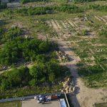 Miasto kupiło teren po ZNTK – pod inwestorów