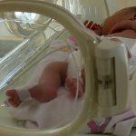 Nowe fakty w sprawie pijanej matki i upojonego niemowlęcia