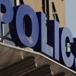 Kierowca Opla pod wpływem narkotyków, a motocyklista pijany