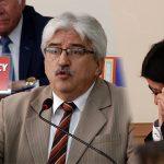 Mocne wystąpienia w sprawie północnej mini-obwodnicy Ostrowa