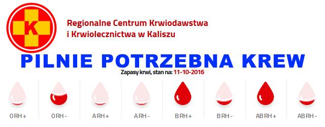 krew-pazdziernik2016
