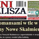 Seksualne przygody w Urzędzie Gminy Nowe Skalmierzyce?