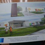 Zobacz 6 koncepcji nowego przedszkola w Ostrowie. Które wybierasz?